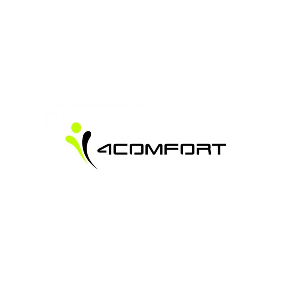 4-comfort