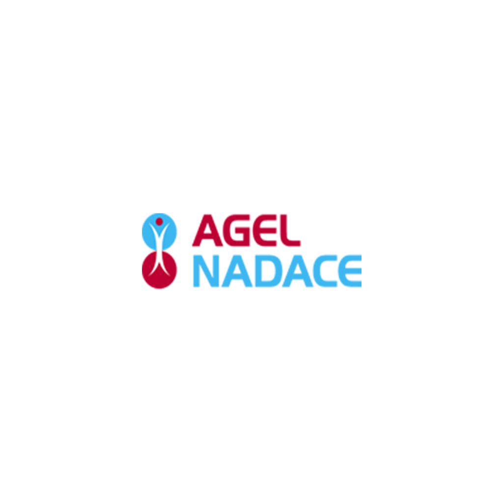 agel-hasle