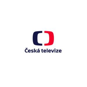 Česká televize Brno
