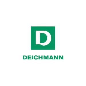 Deichmann - Obuv s.r.o.