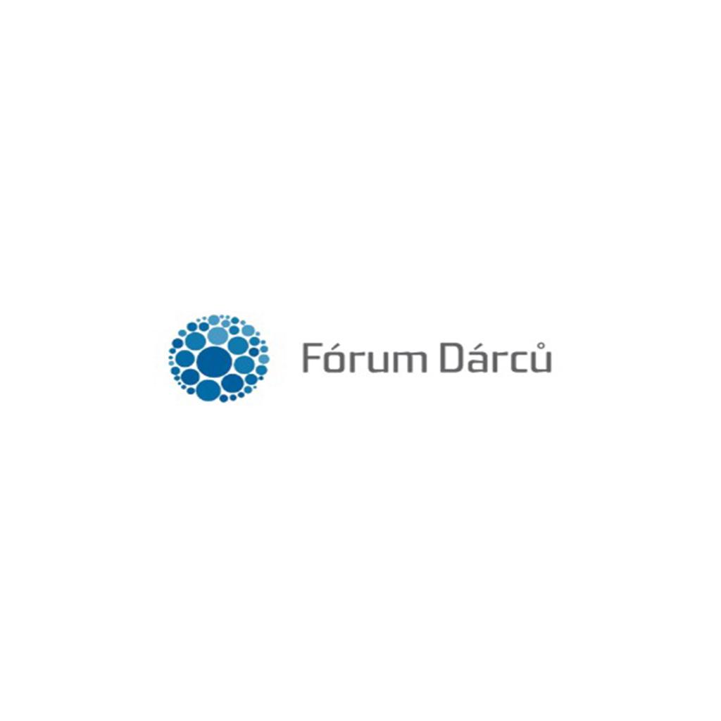 hasle-logo-forum-darcu
