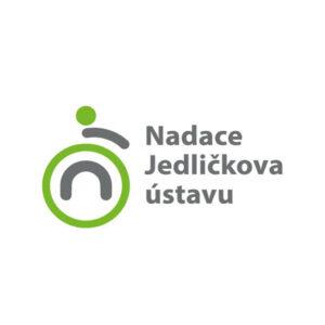 Nadace Jedličkova ústavu