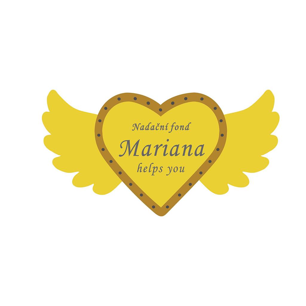hasle-logo-mariana