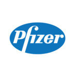 hasle-logo-pfizer