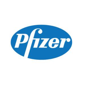 Pfizer s.r.o.