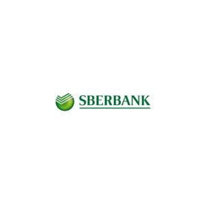Sberbank CZ a.s.