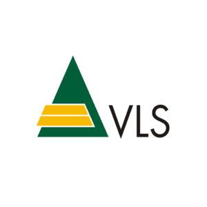 VLS s.p.