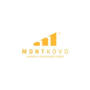 MONT-KOVO s.r.o.