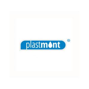 Plastmont s.r.o.