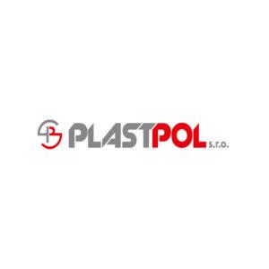 Plastpol s.r.o.