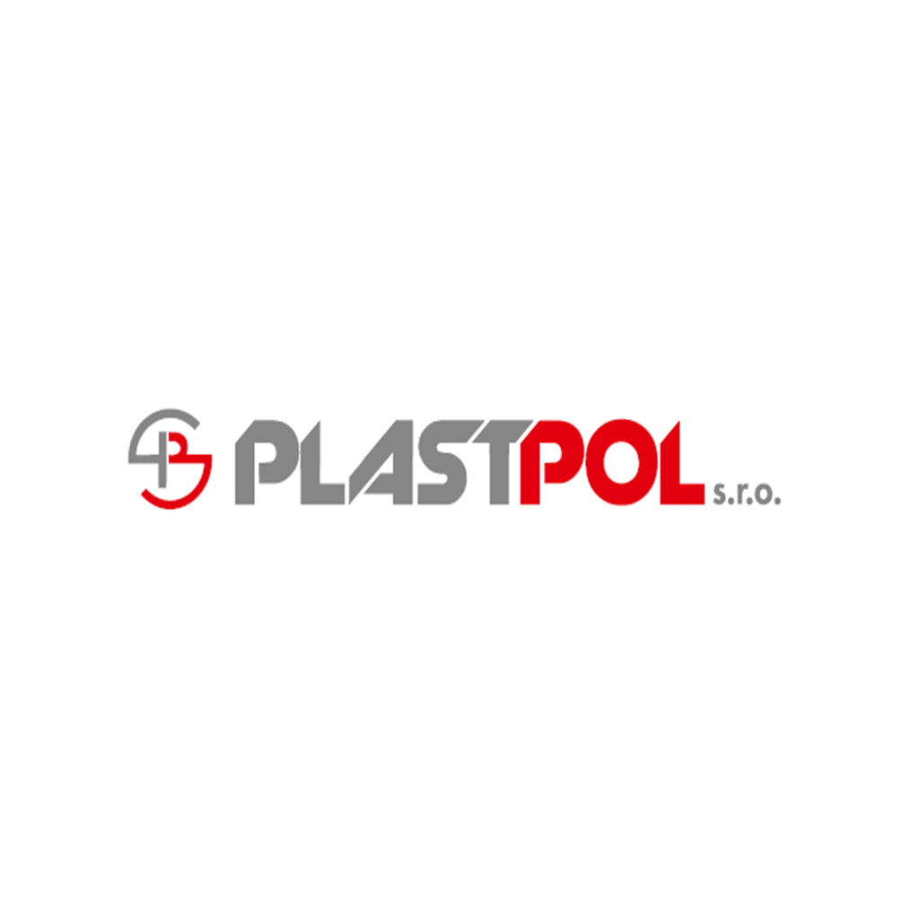 plastpol-hasle