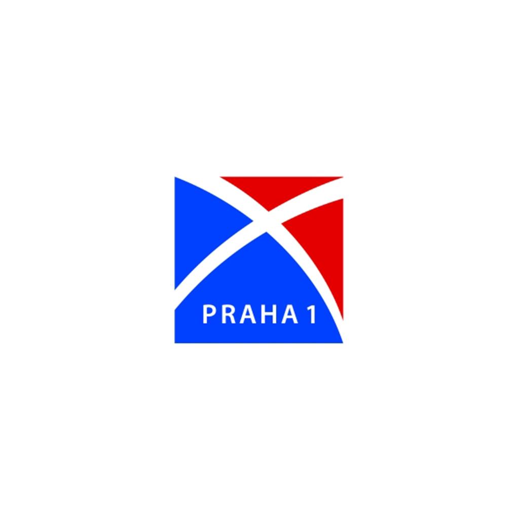 praha1-hasle