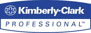 Kimberly- Clark