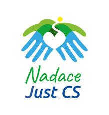 Nadace Just CS