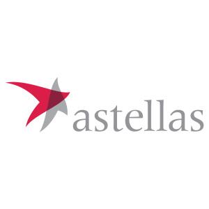 Astellas Pharma s.r.o.