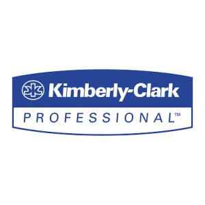 Kimberly - Clark s.r.o.