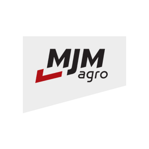 MJM agro, a.s.