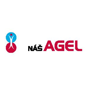 Náš Agel