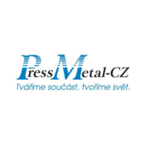 Press Metal - CZ s.r.o.