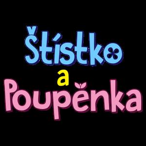 Štístko a Poupěnka