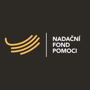 Nadační fond pomoci Karla Janečka