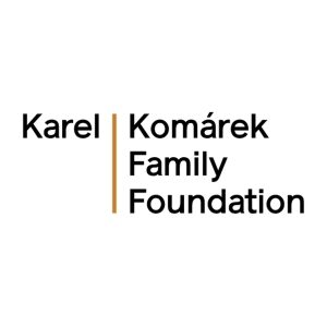 Karek Komárek Family Foundation